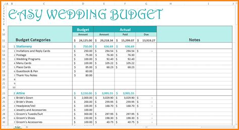 Best Spreadsheet App by Budget Spreadsheet For Laobingkaisuo