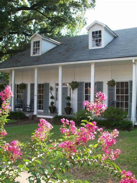 bed and breakfast natchitoches la andrew morris house bed and breakfast b b reviews