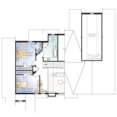 coolhouseplan com coolhouseplans com plan id 25199 1 800 482 0464