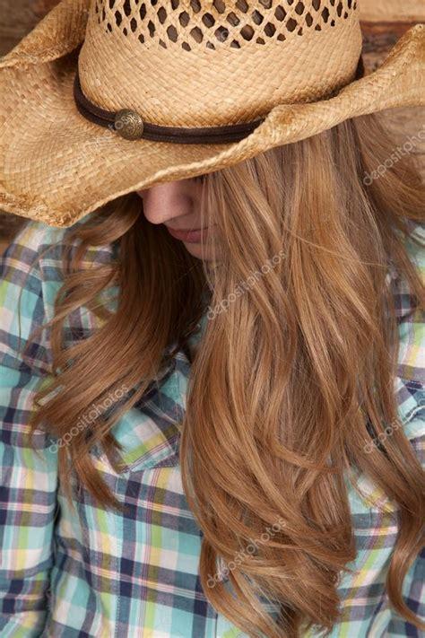 imagenes de gorras vaqueras para mujer sombreros vaqueros para mujer mexico