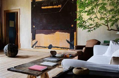 timeless furniture interior design foliate simplypi axel vervoort timeless interior design