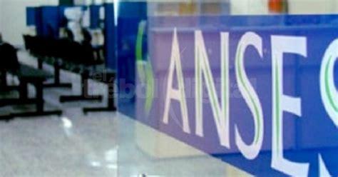 liquidacion del auh turnos de anses para los titulares de la asignaci 243 n