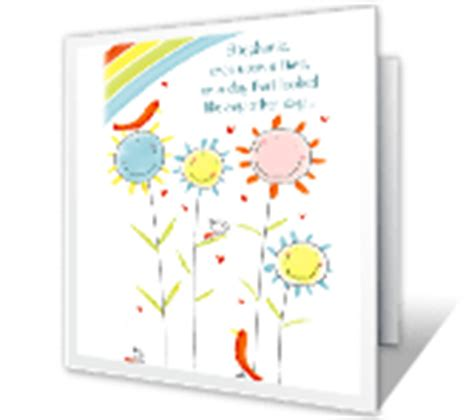 free just thinking of you card templates printable thinking of you cards print free at blue mountain