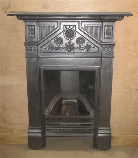 cast iron fireplace bedroom cast iron bedroom style fireplace bfp02