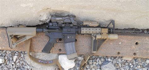 ar 15 tactical light tactical ar 15 m4 m4a1 carbine aftermarket accessories for
