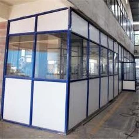 aluminium section partition aluminium partition buy aluminium partition price