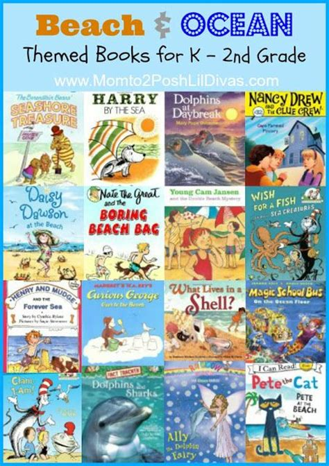 literature themed projects 17 images about books beach and ocean on pinterest