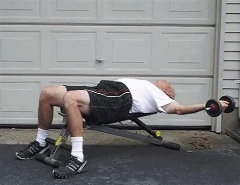 bench press gif bench press gif 28 images آموزش حرکت بدنسازی پرس سینه