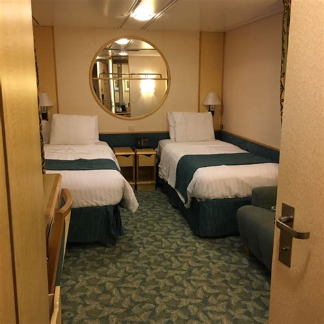 of the seas cabin reviews independence of the seas cabins and staterooms