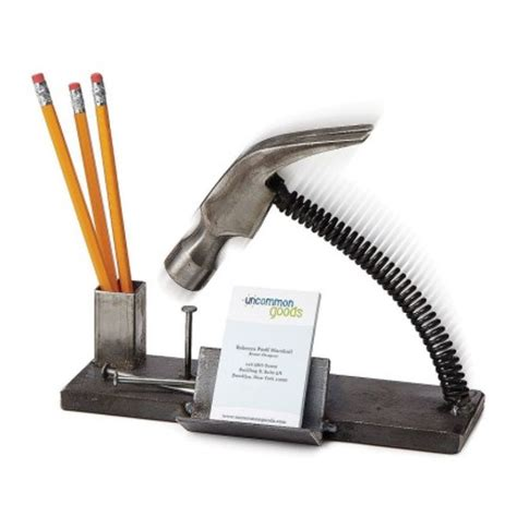 desk accessories for how to choose cool desk accessories for