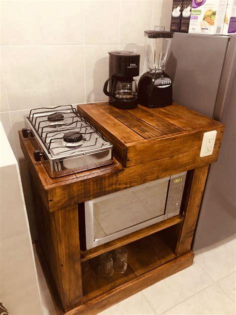 pequenos muebles de madera  cocina busqueda de google muebles de cocina rusticos hacer