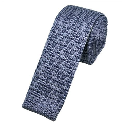 knitted silk ties uk plain lilac silk knitted tie from ties planet uk