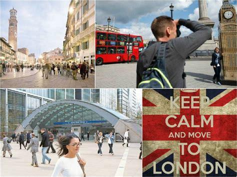 ministero degli interni in inglese gli italiani di londra vogliono la cittadinanza inglese