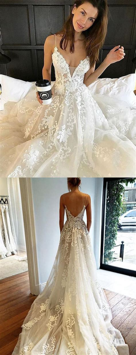 17 best ideas about mystical best wedding dresses with diy 17 best