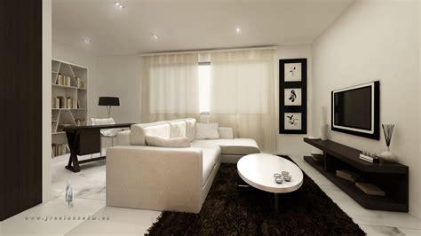 imagenes estilo minimalista decoraci 211 n de salones modernos estilo minimalista hoy