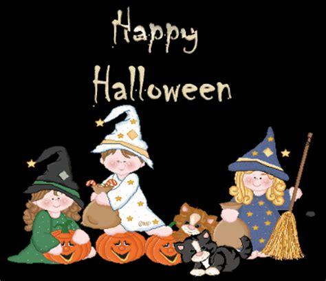 Imagenes De Halloween Bonitas | fullimagenss im 224 genes halloween
