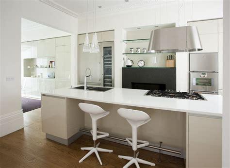 cappa elettrica cucina ristrutturazioni d interni idee da una villa vittoriana