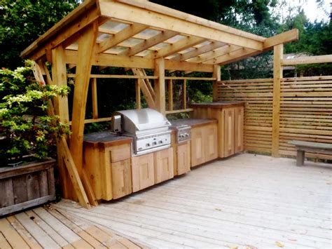 outdoor kitchen ideas on a budget outdoor kitchen ideas on a budget mybktouch