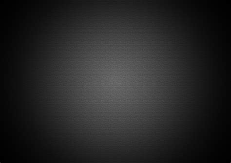 dark texture dark texture background free stock photo public domain