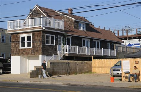 jersey shore house address jersey shore house in quot jersey shore quot filming in seaside heights 4 1 of 1 zimbio