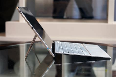 hp spectre     surface pro  cheaper