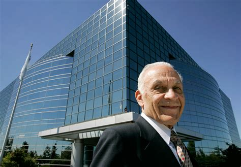 Bose Corporate Office by Bose Corp Founder Dies At 83 Wbur