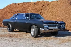 pontiac 455 stroker 455 buick stroker kit autos post