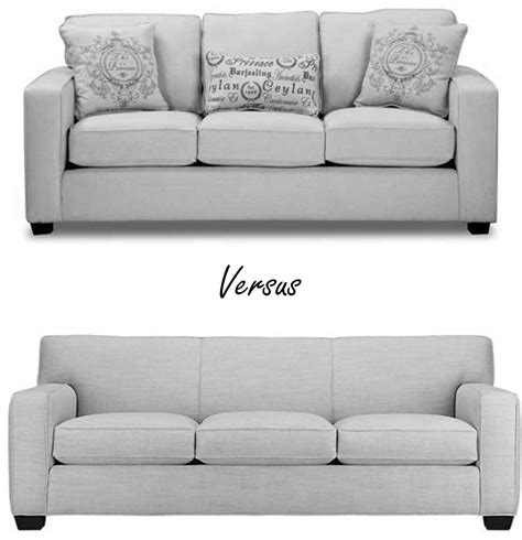 american furniture warehouse sleeper sofa american furniture warehouse sofas fancy american