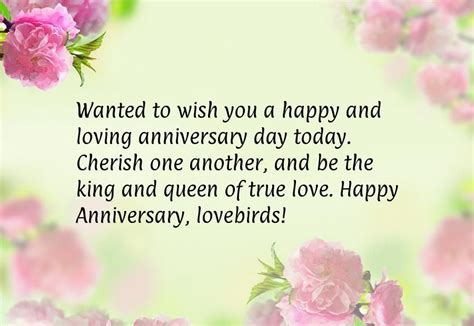 happy anniversary you two lovebirds   You can then save