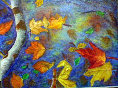 Famous Acrylic Paintings   ... art sketch cassatt art ... Famous Acrylic Painting