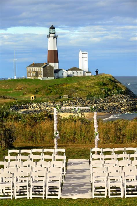 wedding venues east 2 360 east at montauk weddings get prices for wedding venues in ny