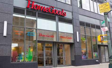 top home goods stores furniture stores in nyc 12 best shops for modern designs
