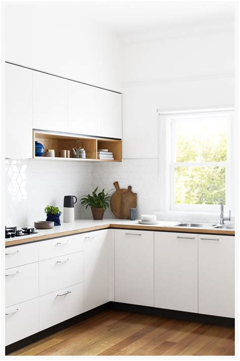 how to clean white laminate kitchen cabinets 25 best ideas about plywood kitchen on