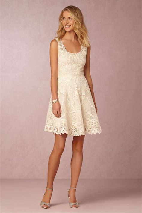chic bridesmaid dresses   km
