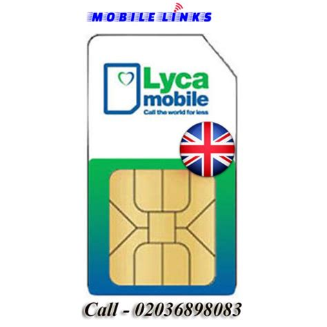 lyca mobile uk lyca mobile uk network pay as you go sim in east