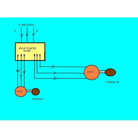 electric circuit 10 simple electric circuits with diagrams