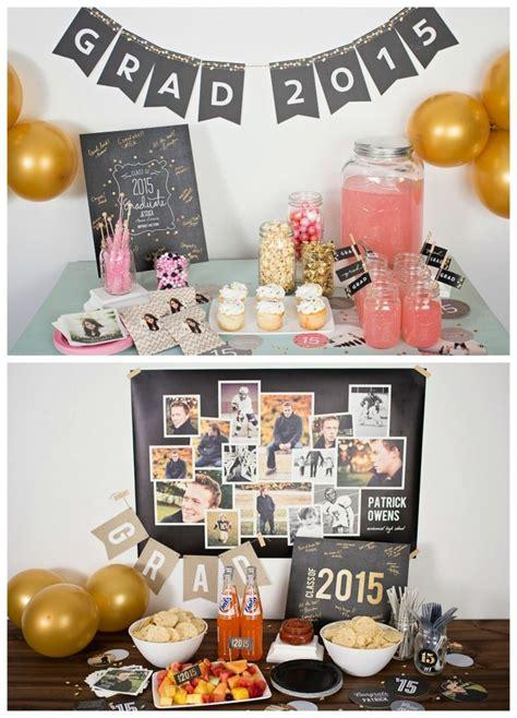 graduation party centerpieces for 134 best images about graduation on pinterest graduation