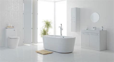 victoria plumb bathrooms uk uk archives homenspire