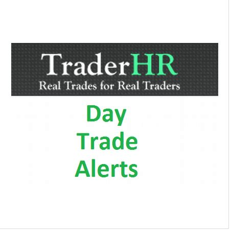 make money swing trading day and swing trade alerts