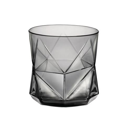 bicchieri per acqua bicchiere da acqua cassiopea 4 pezzi bormioli