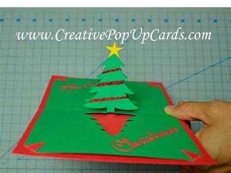 easy pop up cards templates free 8 best pop up card images on cards