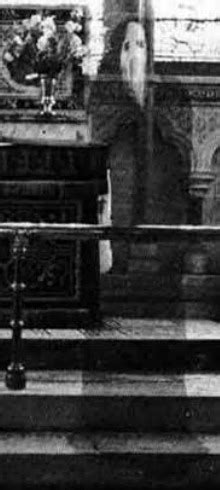 ghost film set in yorkshire real paranormal photos