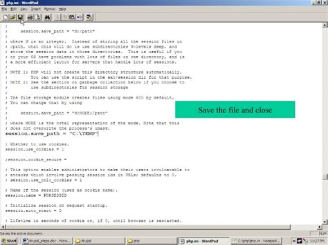 installing composer xp php mbstring extension phpsourcecode net