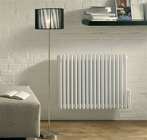 Runtal Column Radiators by 50 Best Images About Heating And Cooling On
