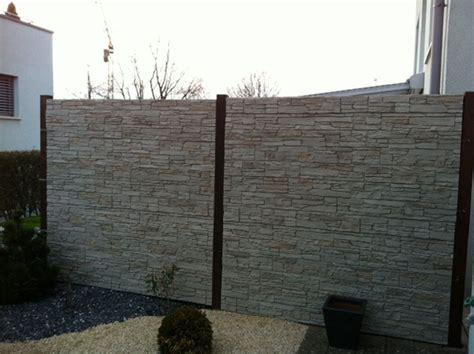 Terrasse Sichtschutz Wand 563 terrasse sichtschutz wand sichtschutz im garten sch tzen