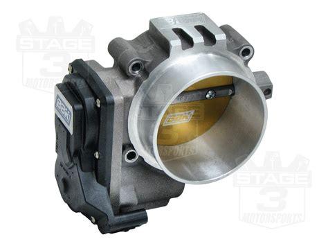 electronic throttle control 2011 ford escape engine control 2011 2014 f150 5 0l bbk 85mm power plus throttle body 1821 1