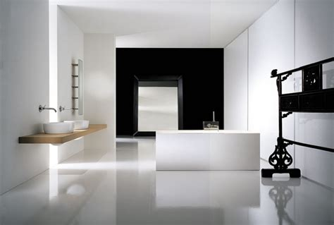 interior design ideas for bathrooms master bathroom interior design ideas