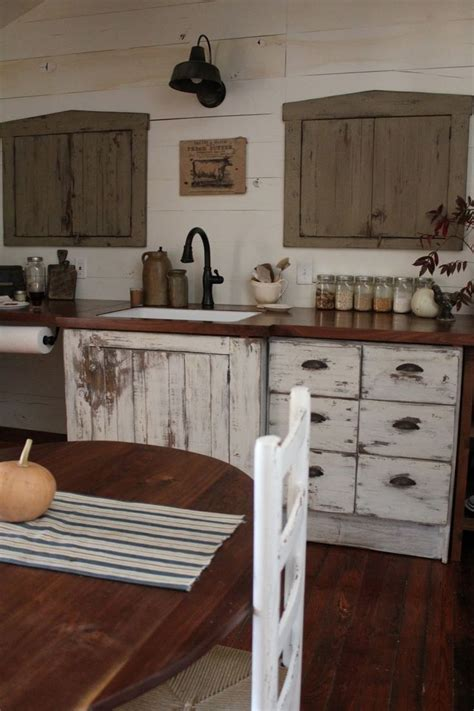 rustic white kitchen cabinet doors 659 best little house living images on