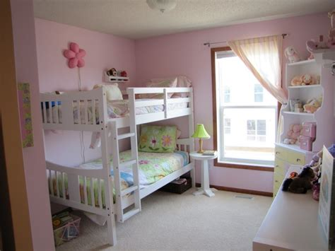 girls bedroom ideas bunk beds cool bedroom ideas for teenage girls bunk beds fresh