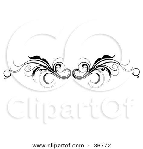 flourish tattoo designs royalty free web design illustrations by onfocusmedia page 7